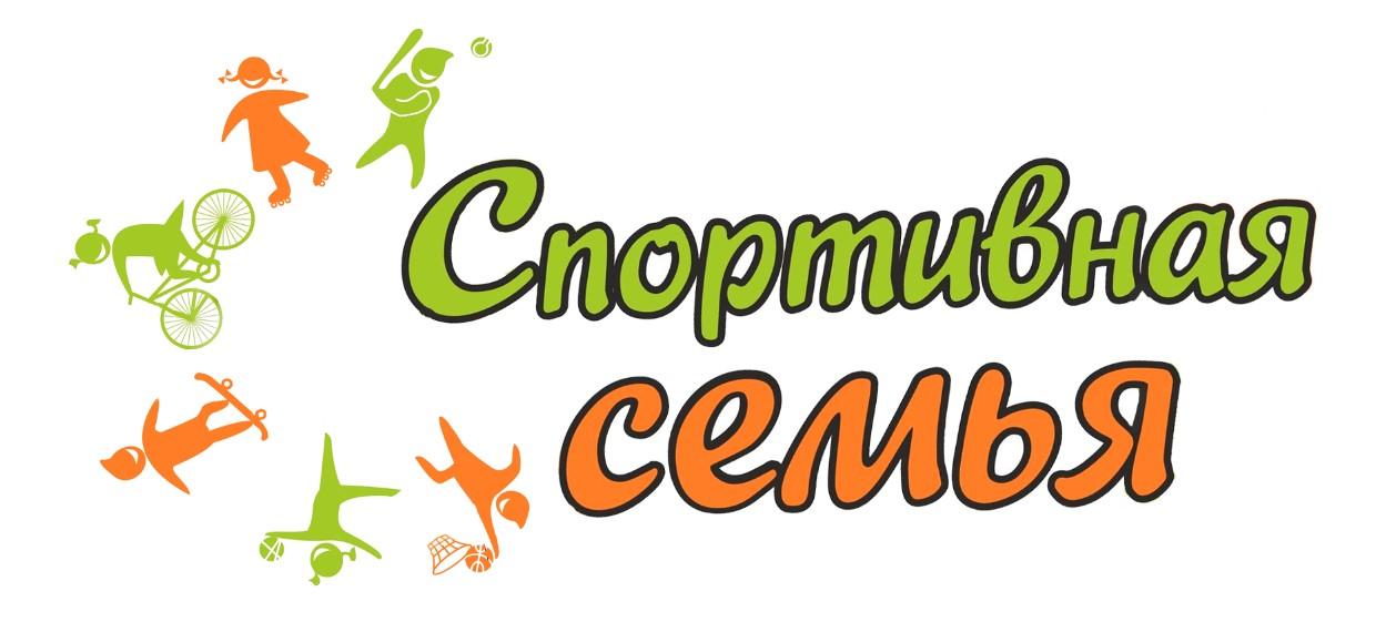 Kazan-Sports.ru